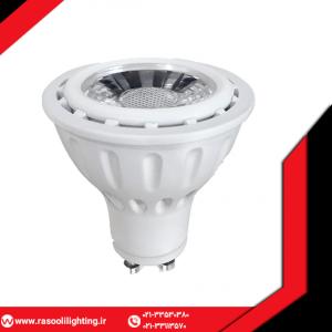 لامپ سرامیکی 3 وات ویمکس
