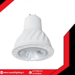 لامپ سرامیکی 7 وات اپتونیکا