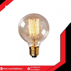 لامپ ادیسونی